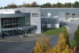 aptar_factory_1