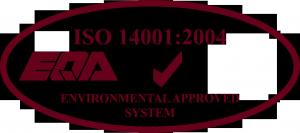 EQA_ISO_14001_Logo