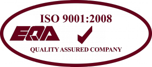 EQA_ISO_9001_QAC_Logo
