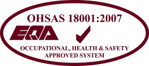 EQA_OHSAS_18001_Logo